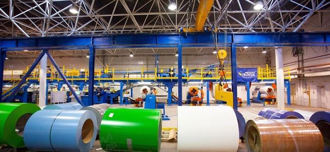 Завод-Металл-Профиль-Балакирево.jpg
